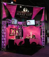 Marykay011