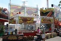 County fair 1