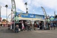County fair 3