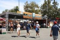 County fair 4