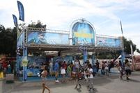 County fair 7